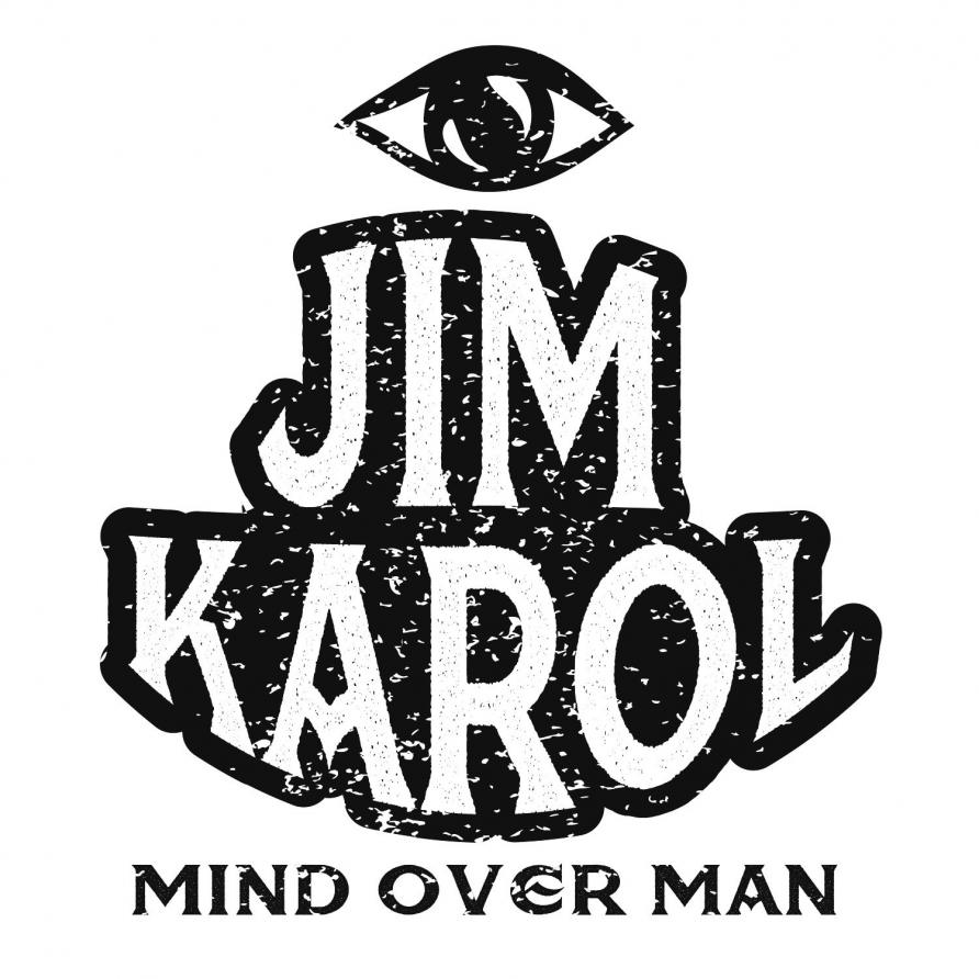 Jim Karol_ Mind over man logo_13114