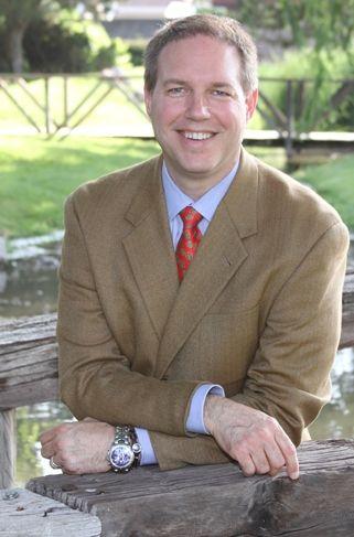 Dr. Bryan Bullard