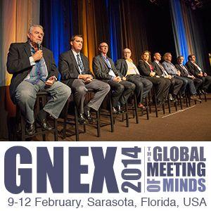 GNEX2014