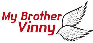 my_brother_vinny_logo_kinger