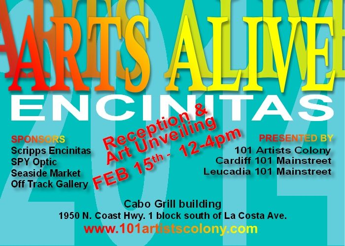V3 FINAL ARTS ALIVE 2014
