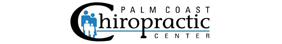 Palm Coast Chiropratic Center is now accepting United Health Care & VA insurance