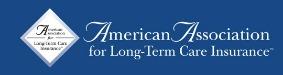 long term care insurance association www.aaltci.org