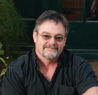 Jim Passanante
