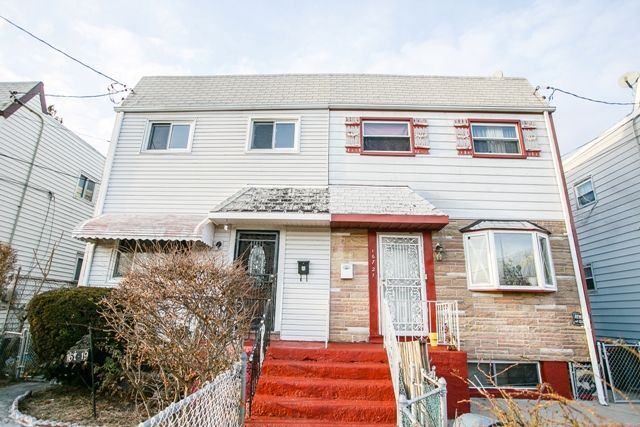 Homes for Sale in Springfield Gardens Queens NY_Qu