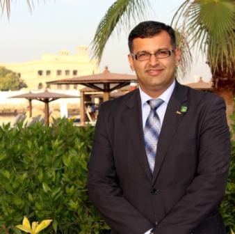 Kamal Rijhwani