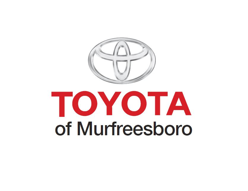 Toyota Of Murfreesboro Breaks Ground On New State Of The