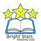 Bright Stars Reading Club