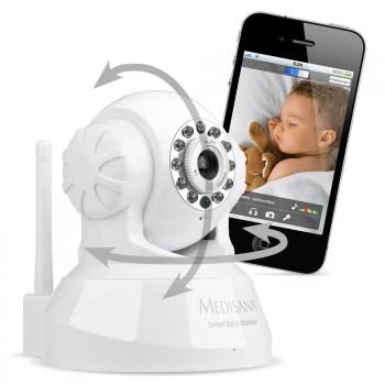 smart-baby-monitor-main-1