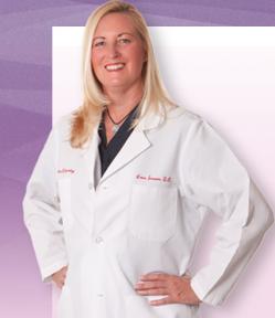 Dr. Lona Sasser