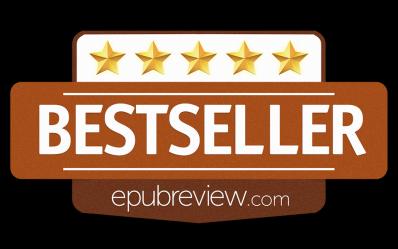 ePubReview.com Bestseller