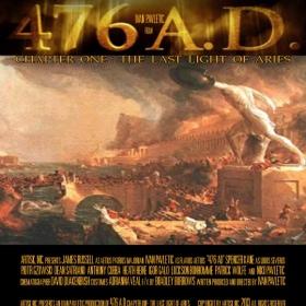 476 A.D  H R 280x280