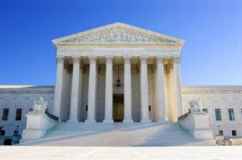 Public-Court-Record