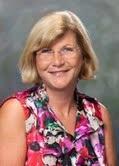 Cheryl Fisher, Coldwell Banker Platinum Partners