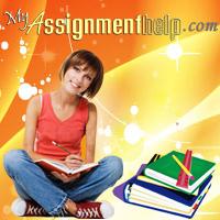 assignment banner