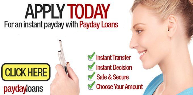 Loan Between 1 to 12 Months