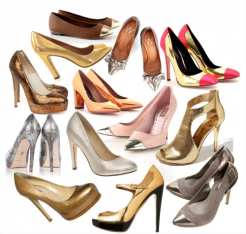 Shoes promotional codes 2016