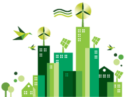 2014 Corporate Sustainability Trends Report