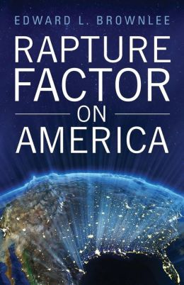 rapturefactor