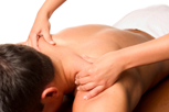 Massage Therapy Licensing