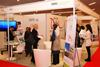 IMTEC 2013 Exhibition Image 1 - Copy