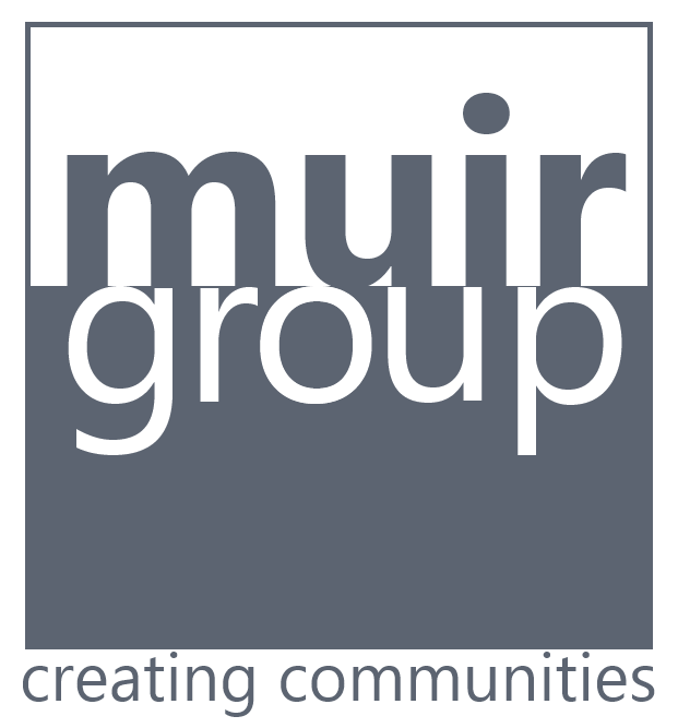 Muir Group uses Skyguard's personal alarms to protect their lone workers