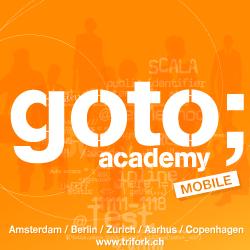 GOTO_Academy_Mobile_logo_CH_250