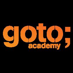 GOTO_Academylogo_250px Kopie