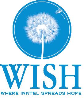WISH - Where Inktel Spreads Hope