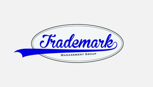 Trademark Management Group