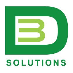 D3 Solutions