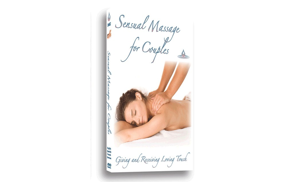 sensual-massage-for-couples