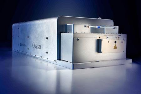PR---Quasar-15_color