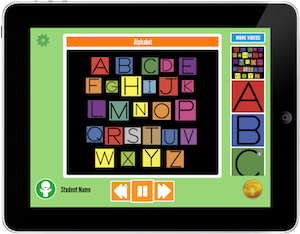 Teaching Videos App for iPad and iPhone