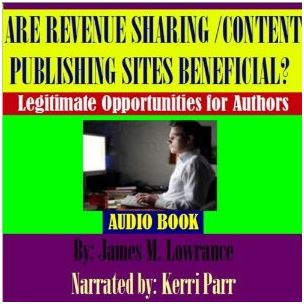 PROLOG_Revenue Sharing Websites_Audiobook Image