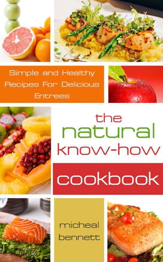 Natural-Recipes-Cover--SML