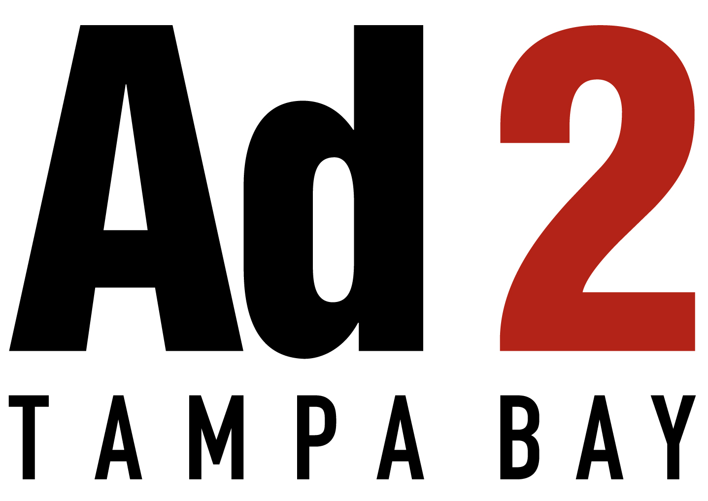 Ad2 Tampa Bay was one of many organizations that took part in Abolish.
