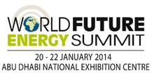 WFES 2014 New