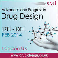 Advances and Progress in Drug Design 2014