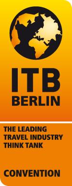 Logo_convention