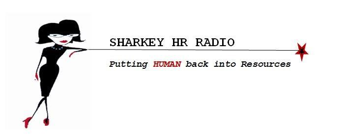 sharkey films