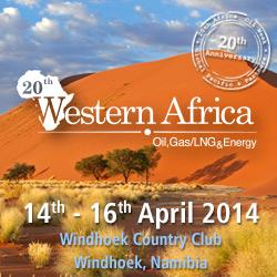 Glopac-Western-Africa-2014-250x250