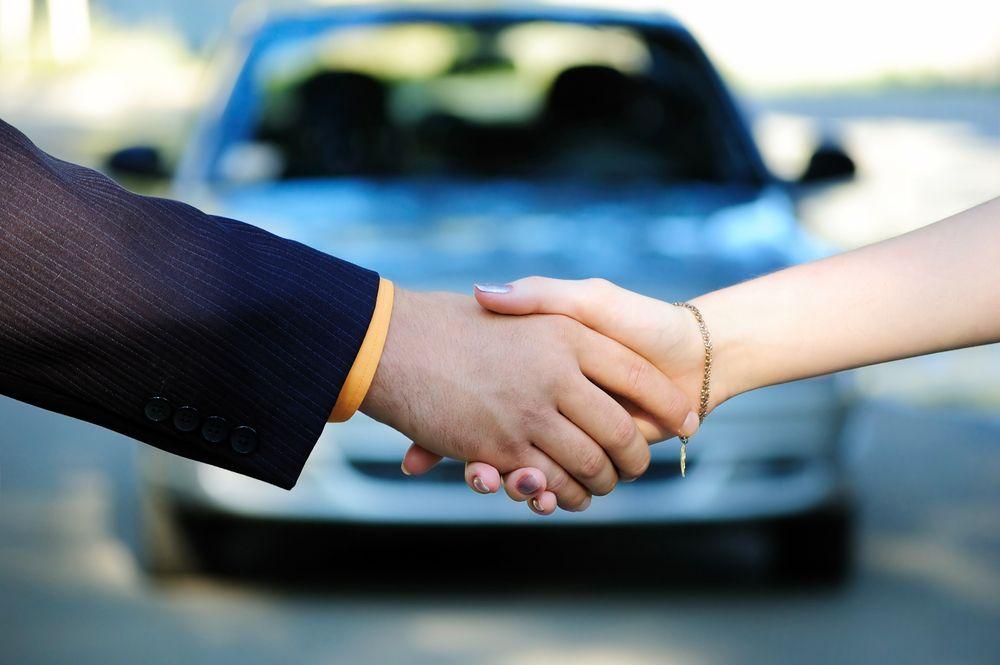 Get A Car Hire Software Online