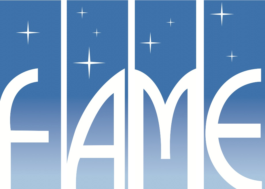 SBACNJ will hold the FAME Awards February 27, 2014
