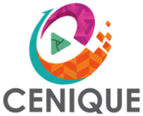 Cenique partners with 11Giraffess