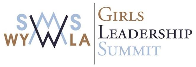 xlg-FINAL_5_SMS_WYWLA_Logo