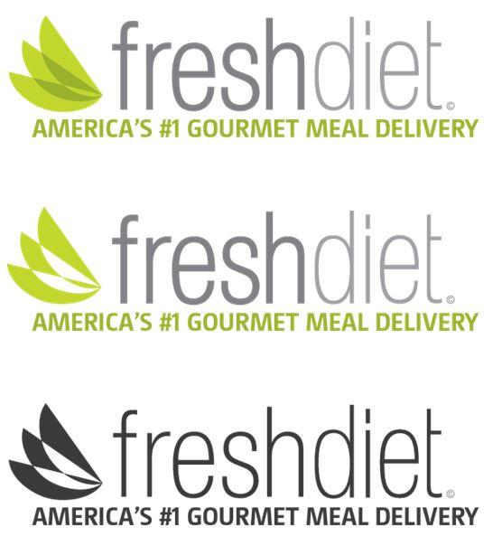 FD logo1