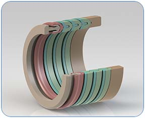 Technical Paper on Next Generation Materials for Sealing Solutions