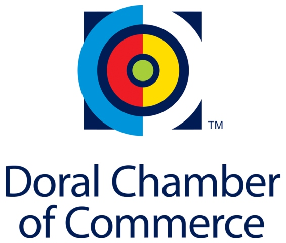 Doral Chamber of Commerce Power Business Networking Luncheon, February 26th