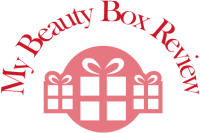 My Beauty Box Review